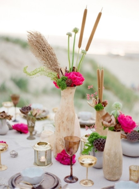 summer_table_settings_57