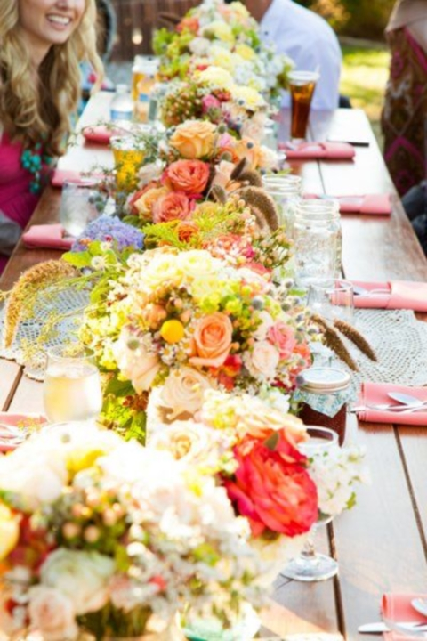 summer_table_settings_59