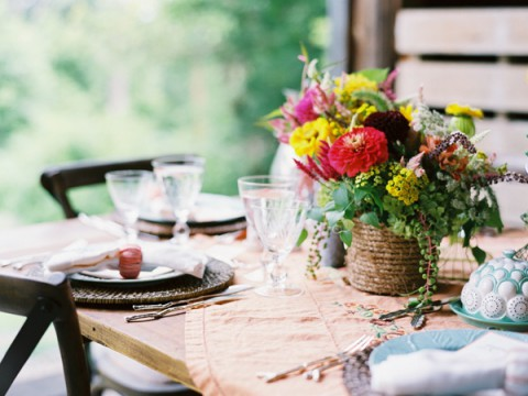 summer_table_settings_60