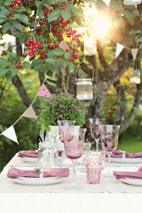 summer_table_settings_61