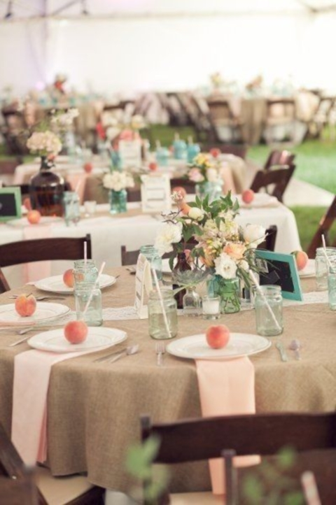 summer_table_settings_63