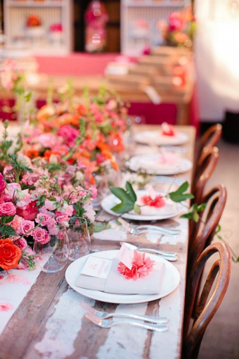 summer_table_settings_65