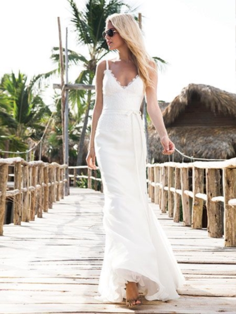 summer_wedding_dress_01