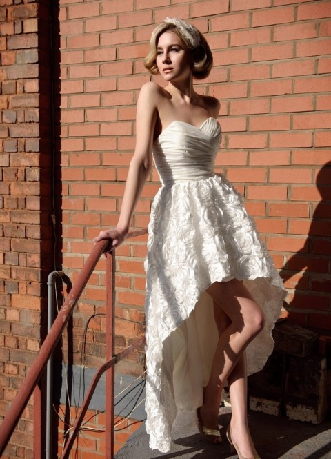 summer_wedding_dress_02