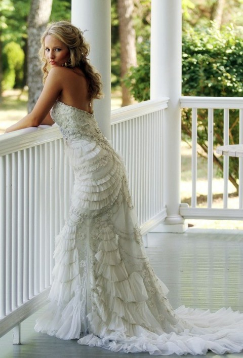 summer_wedding_dress_03