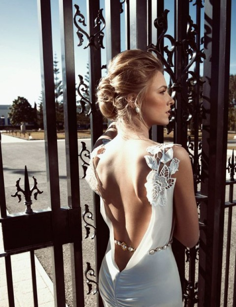 summer_wedding_dress_04