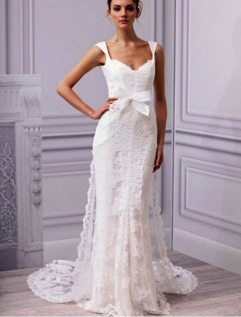 summer_wedding_dress_05