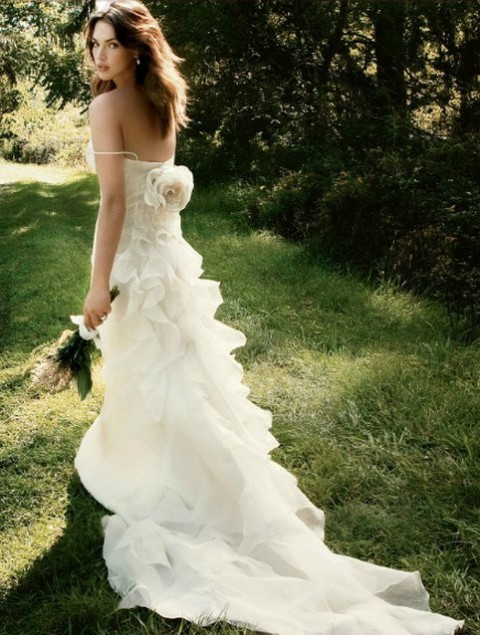 summer_wedding_dress_06