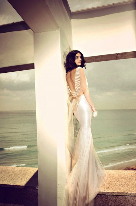summer_wedding_dress_07