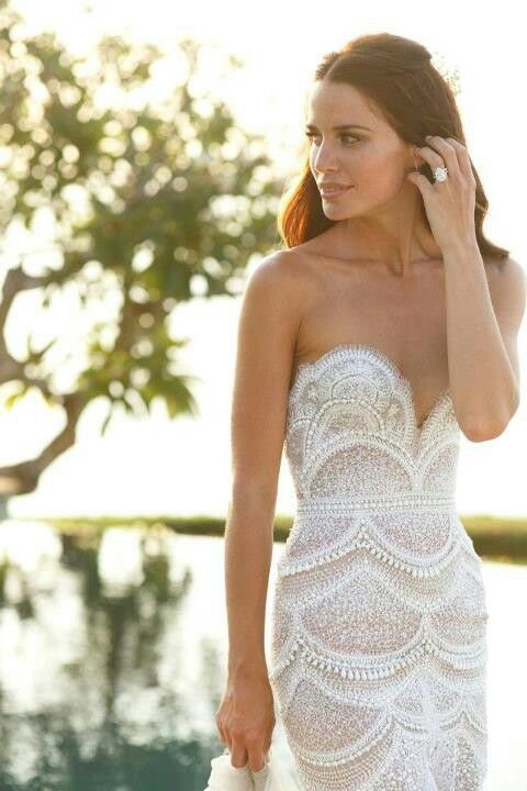 summer_wedding_dress_08