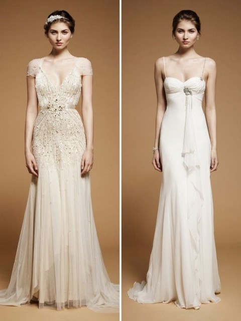 summer_wedding_dress_09