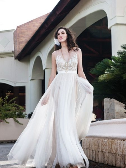 summer_wedding_dress_10