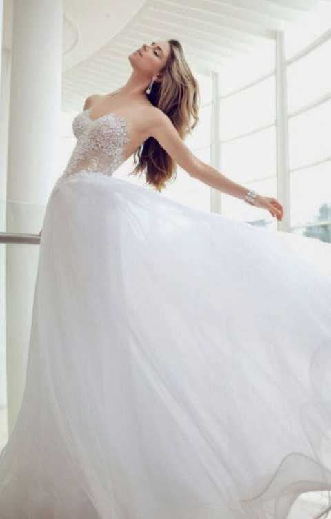 summer_wedding_dress_12