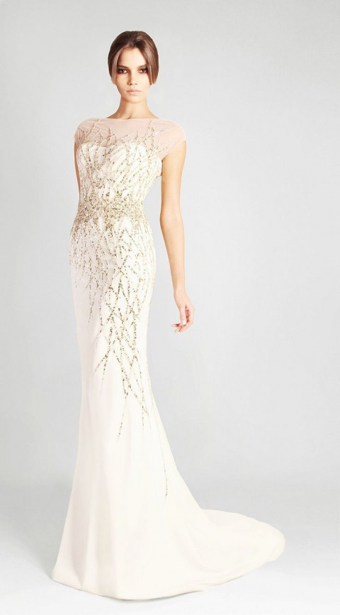summer_wedding_dress_15