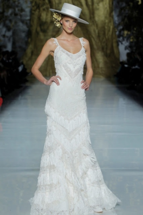 summer_wedding_dress_16