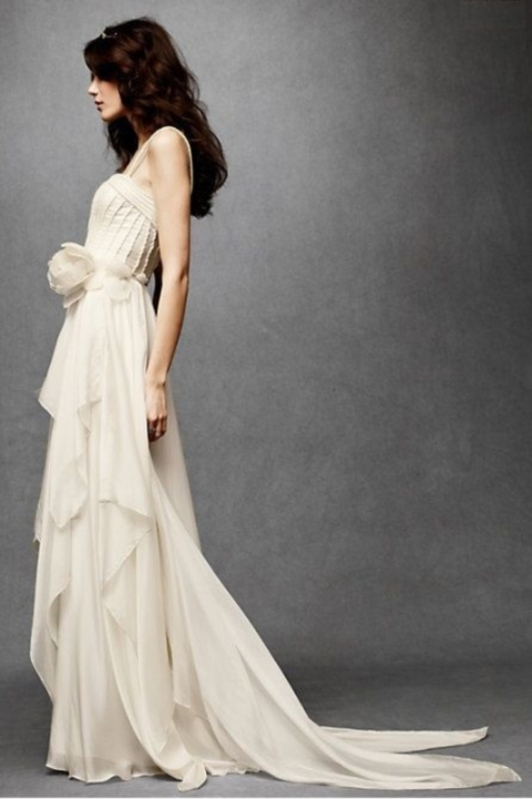 summer_wedding_dress_17