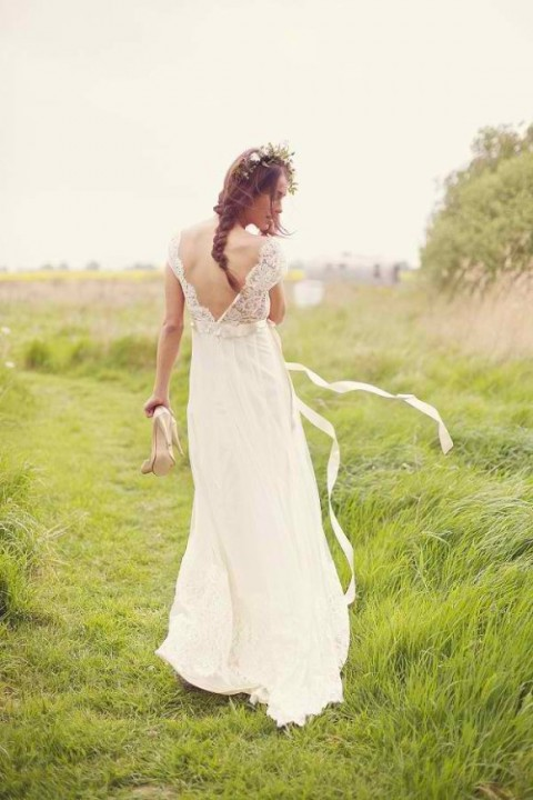 summer_wedding_dress_18