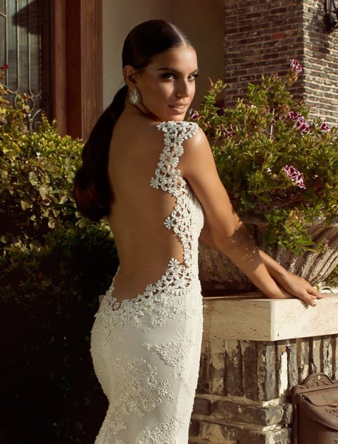 summer_wedding_dress_22