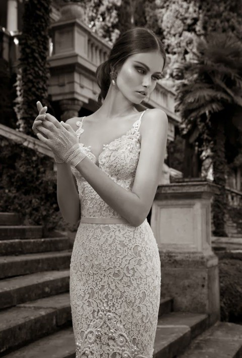 summer_wedding_dress_23