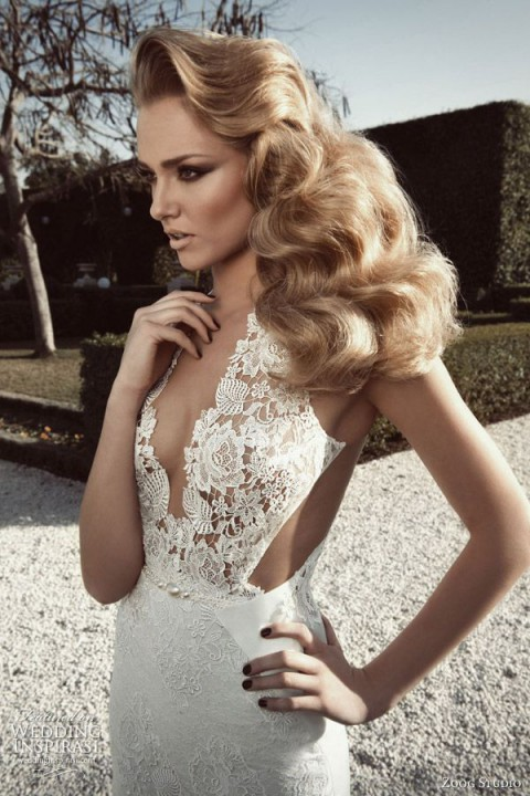 summer_wedding_dress_24