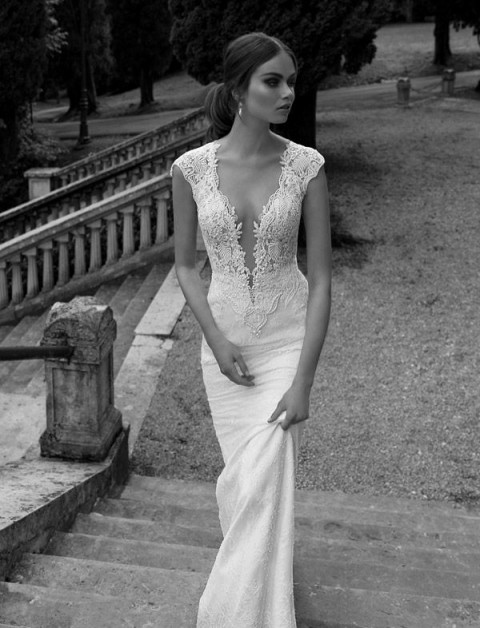 summer_wedding_dress_25