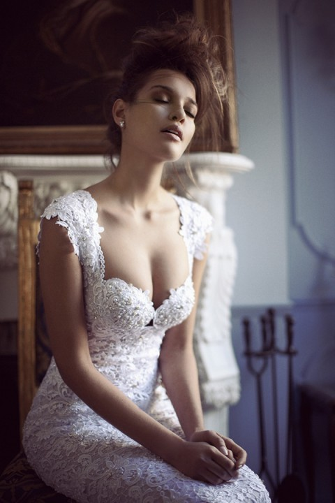 summer_wedding_dress_26