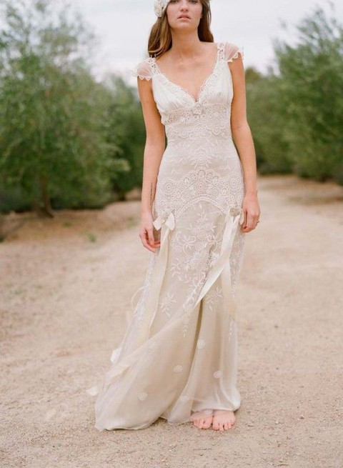summer_wedding_dress_28