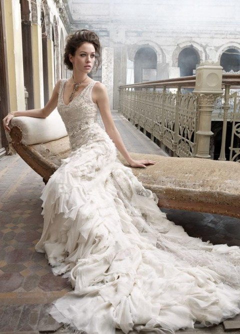 summer_wedding_dress_29