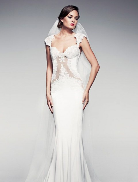 summer_wedding_dress_31