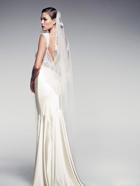 summer_wedding_dress_33