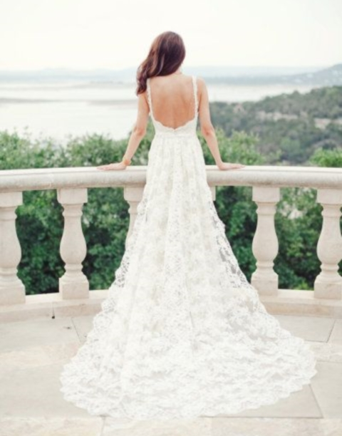 summer_wedding_dress_34
