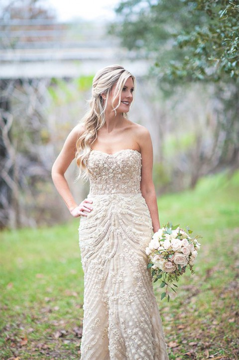 summer_wedding_dress_37