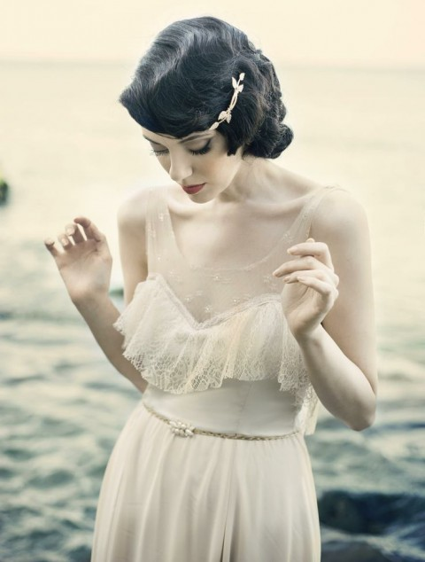 summer_wedding_dress_38