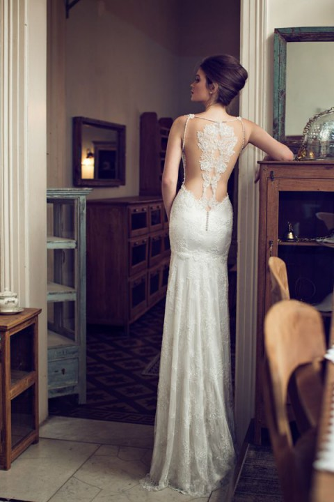 summer_wedding_dress_40