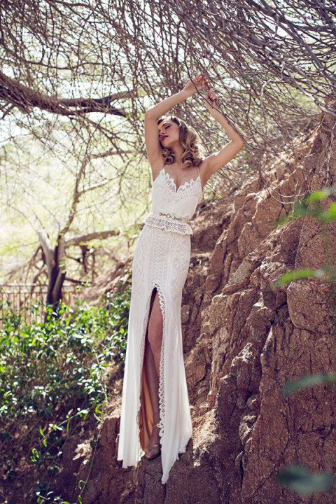 summer_wedding_dress_41