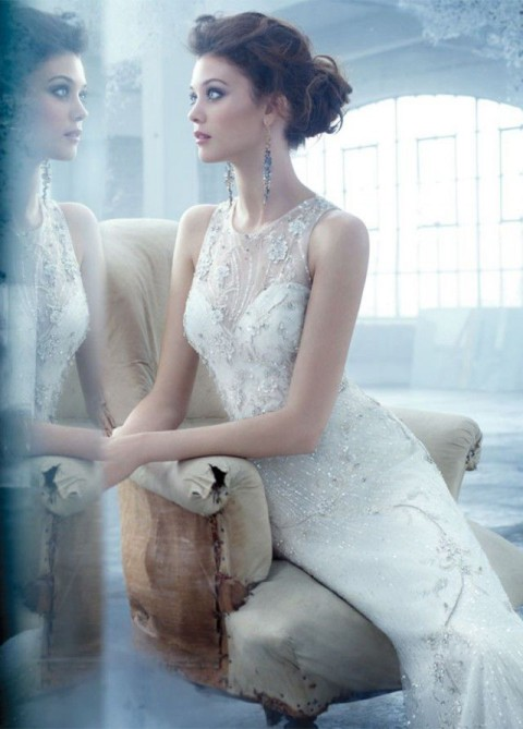 summer_wedding_dress_42
