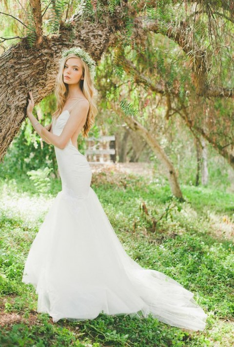 summer_wedding_dress_43