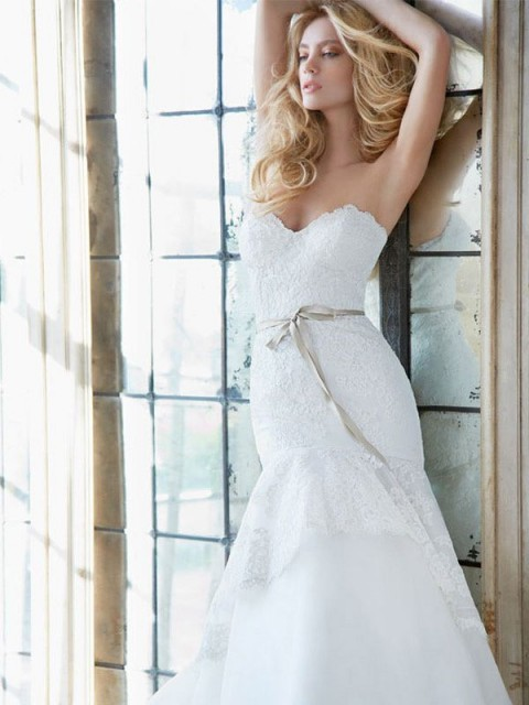 summer_wedding_dress_45
