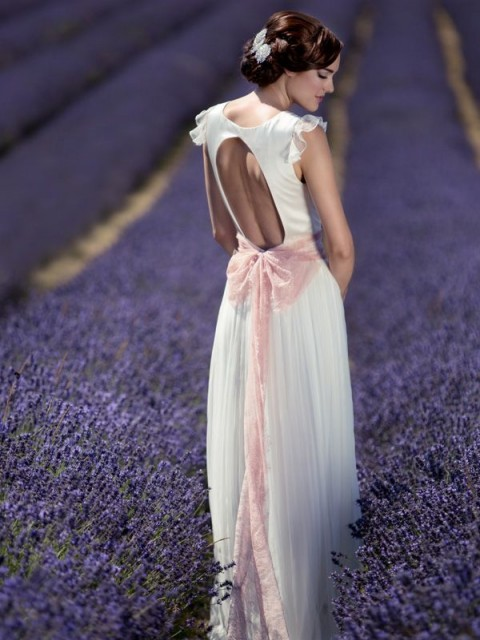 summer_wedding_dress_46