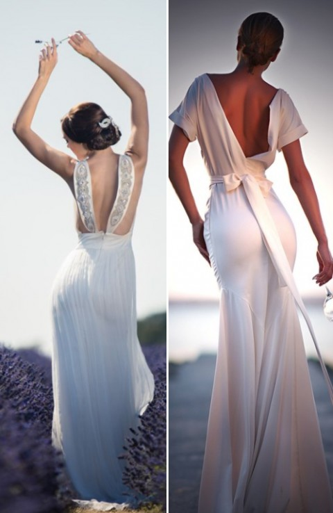 summer_wedding_dress_48