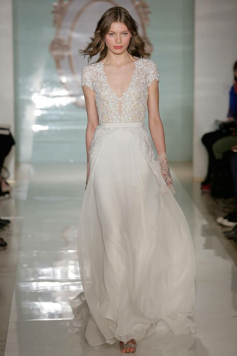 summer_wedding_dress_49