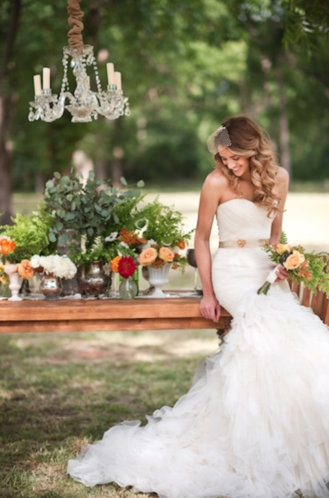 summer_wedding_dress_50