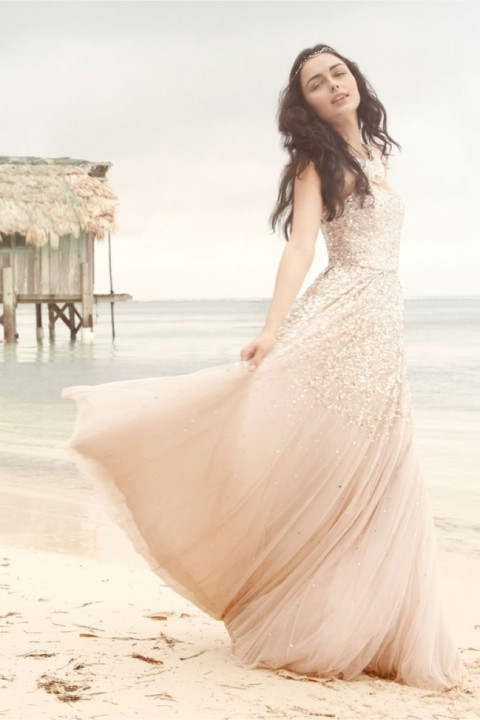 summer_wedding_dress_51