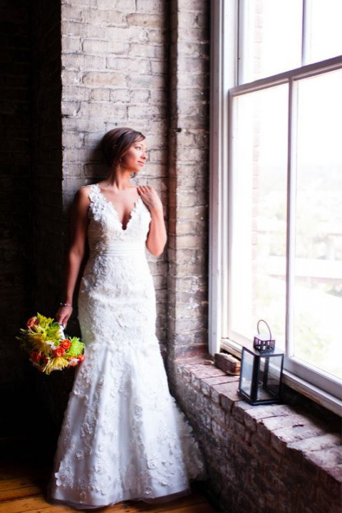 summer_wedding_dress_54