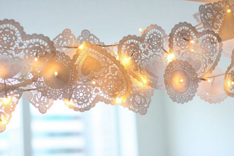 wedding_lights_03