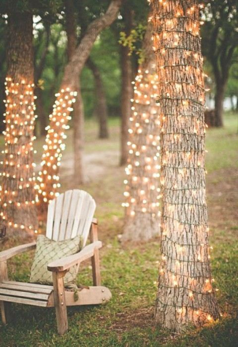 wedding_lights_04