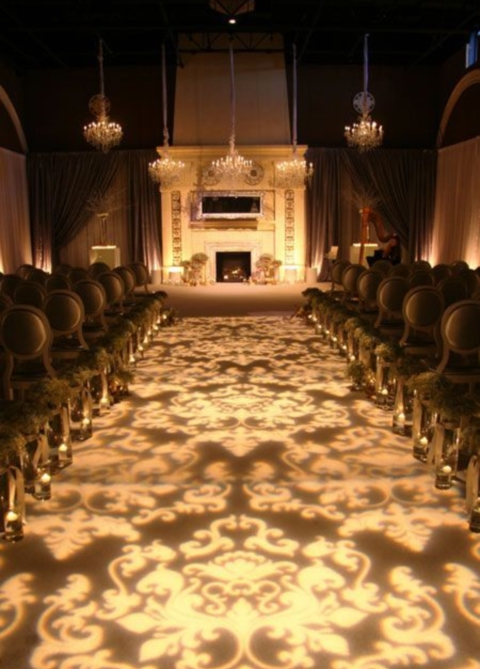wedding_lights_08