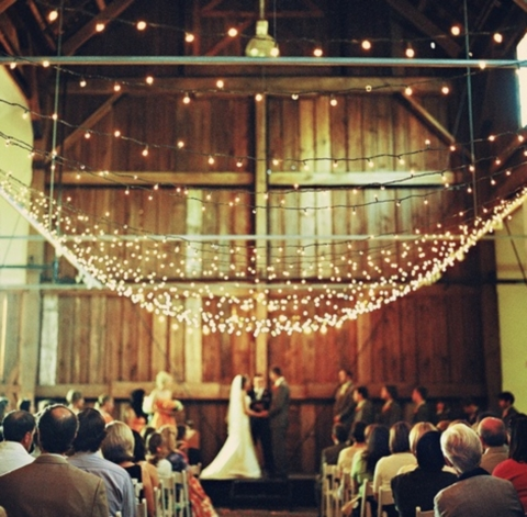 wedding_lights_12