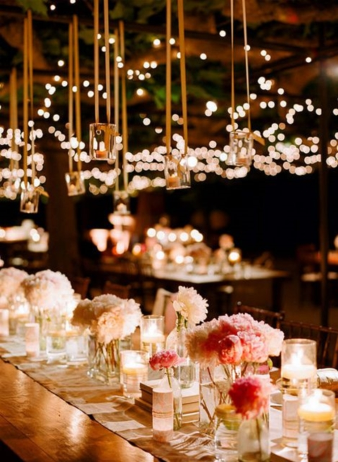 wedding_lights_17