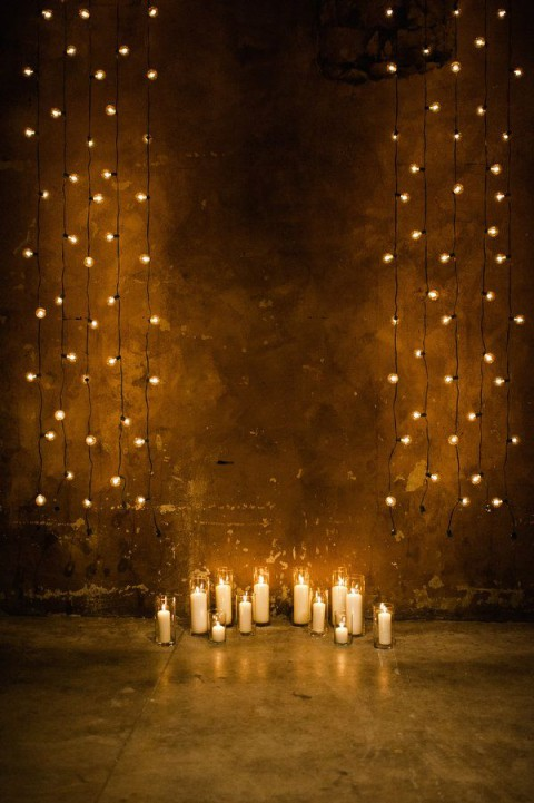 wedding_lights_20